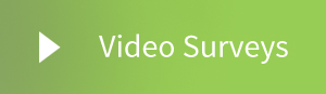 video surveys