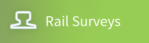 rail surveys
